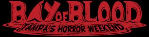 BayofBlood_Logo