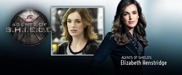 Elizabeth-Henstridge-BCC-slider2