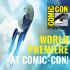 Star Trek Beyond to Have IMAX Debut at SDCC 2016
