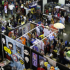 Record Crowds at Puerto Rico Comic Con 2016