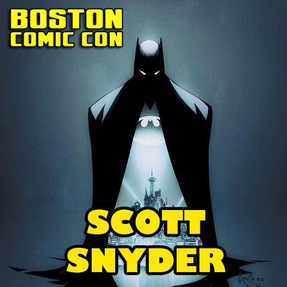 scott-snyder-batman-SQ