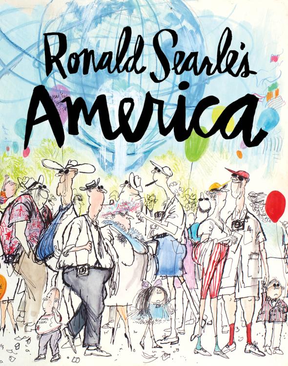 00000000-SEARLES-AMERICA-cover
