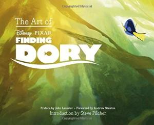 000000000-art-Finding-Dory