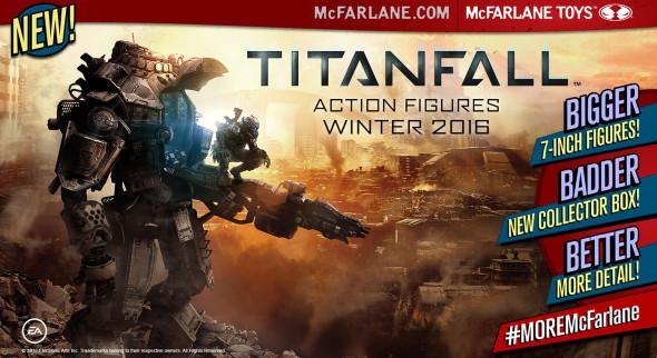 000000000-mcfarlane-toys-titanfall