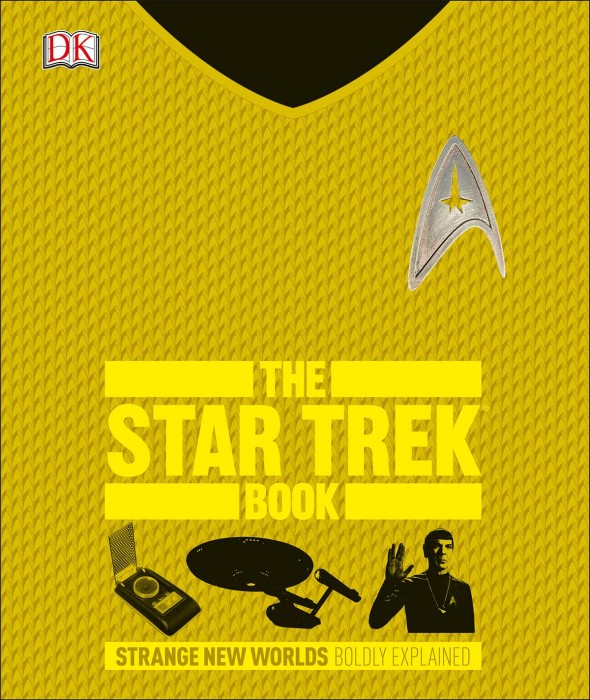 000000000-startrekbook