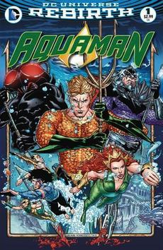 00000000000-Aquaman1