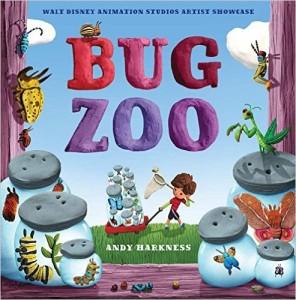 00000000000-bug-zoo