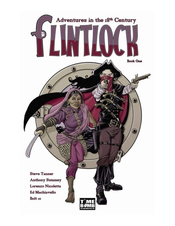 000000000000-Flintlock