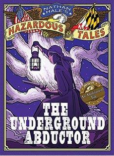 000000000000-Hazardous Tales