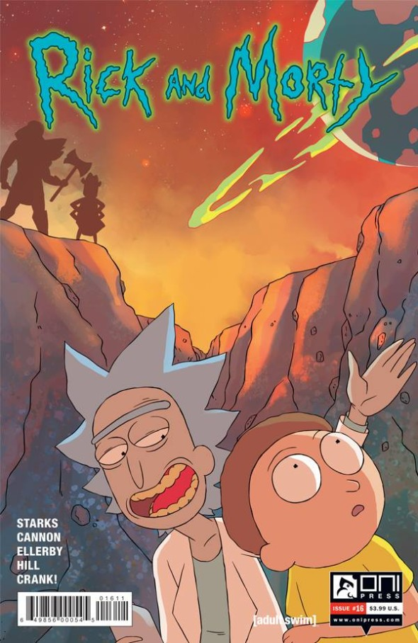 000000000000-Rick and Morty 16
