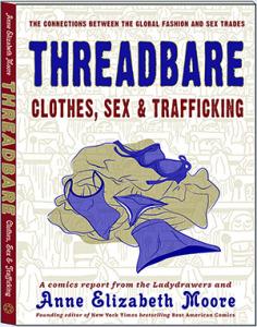 000000000000-Threadbare
