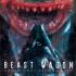 SF – Beast Wagon #4 Signing