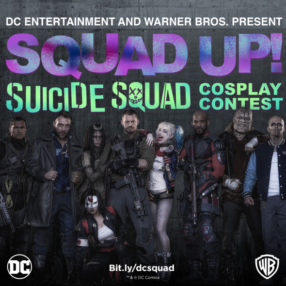 000000000000-dc_suicidesquad_cosplay