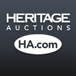 000000000000-heritage-auctions