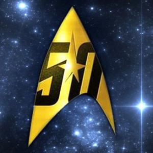 000000000000-star-trek-50