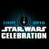 Star Wars Celebration Europe 2016 Guest Schedules Announced