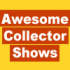 Awesome Comic Book Collector Show (Houston, TX) (July 2016)