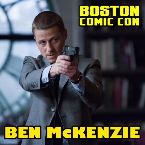 Ben-McKenzie-Gotham-sq