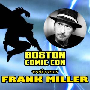 Frank_Miller_DKR3-SQ