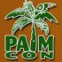 PalmCon Attended Artists are Invited to Exhibit their Work at a Local Gallery!