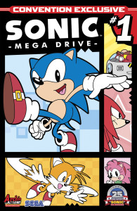 0000000000-Sonic_Mega_Drive_1_SDCC