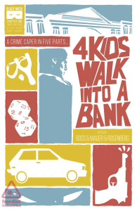 000000000000-4-kids-walk-into-bank
