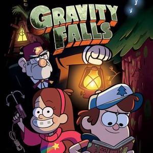 000000000000-Gravity-Falls