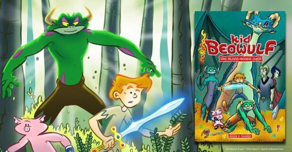 000000000000-Kid-Beowulf