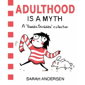 000000000000-adulthood-myth
