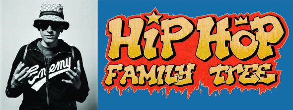 000000000000-ed-piskor-HIP-HOP_FAMILY_TREE