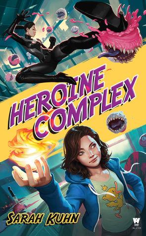 000000000000-heroine-complex