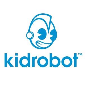 000000000000-kidrobot-logo