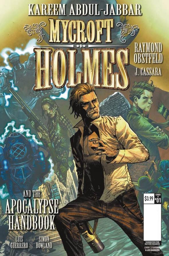 000000000000-mycroft-holmes1