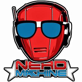 000000000000-nerd-machine