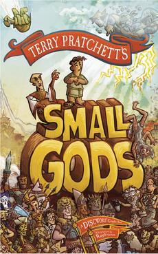 000000000000000-Small-Gods