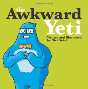 000000000000000-awkward-yeti