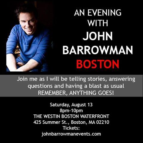 000000000000000-barrowman-westin