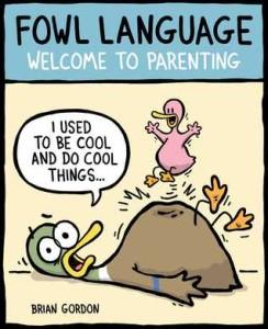 000000000000000-fowl-language