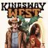 NY – Kingsway West Signing