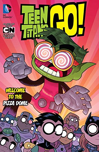 000000000000000-teen-titans-go-welcome-pizza-dome