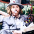 CT – T.J. Miller Performs