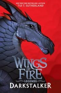 000000000000000-wings-0f-fire