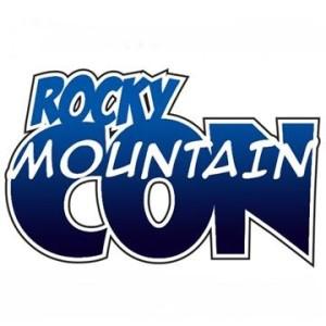 Rocky Mountain Con