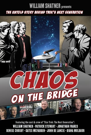 Chaos_on_the_Bridge_poster