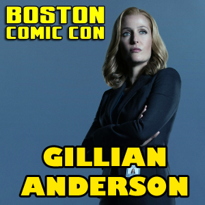 Gillian-Anderson_X-FILES-SQ
