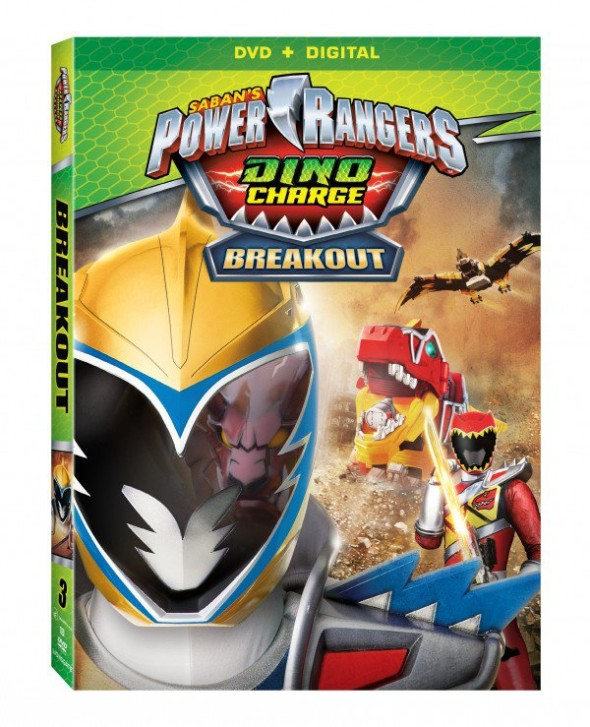Power_Rangers_Dino_Charge_Breakout