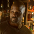 Marvel TV Returns for SDCC 2016 with the Cast of Luke Cage, Agents of S.H.I.E.L.D., and More
