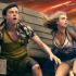 Luc Besson to Present Footage of Valerian at SDCC 2016 with Dane DeHaan and Cara Delevingne