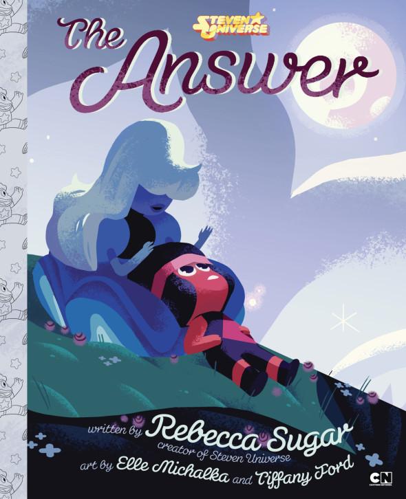 000000000000000-answer-Rebecca Sugar