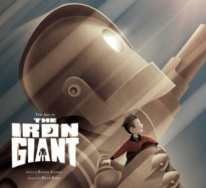 000000000000000-art-iron-giant